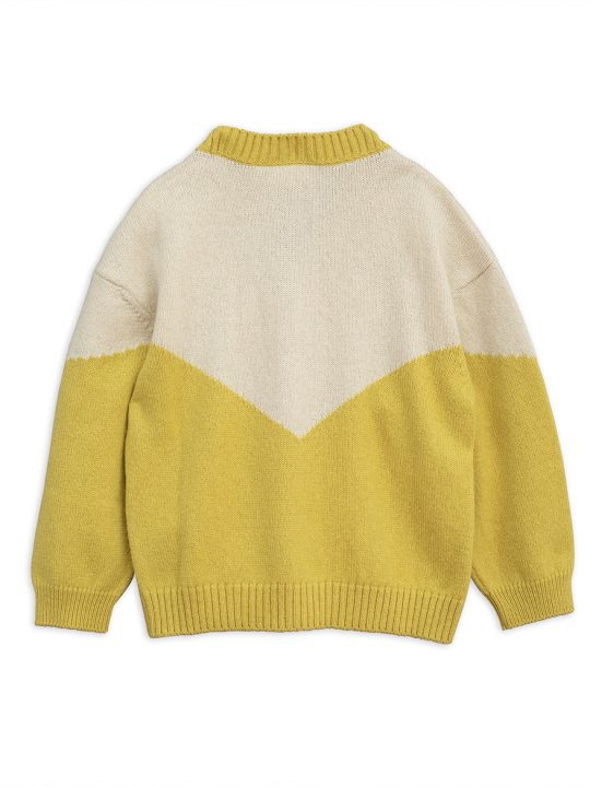 1872018323-2-mini-rodini-panda-knitted-wool-cardigan-yellow