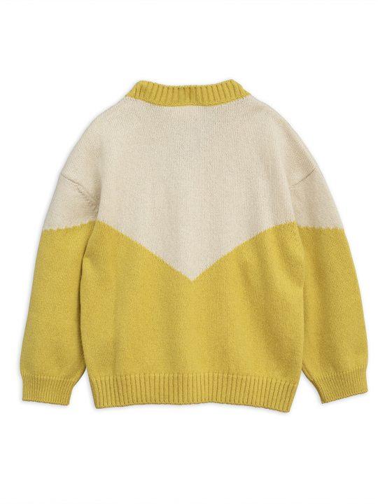 1872018323-2-mini-rodini-panda-knitted-wool-cardigan-yellow