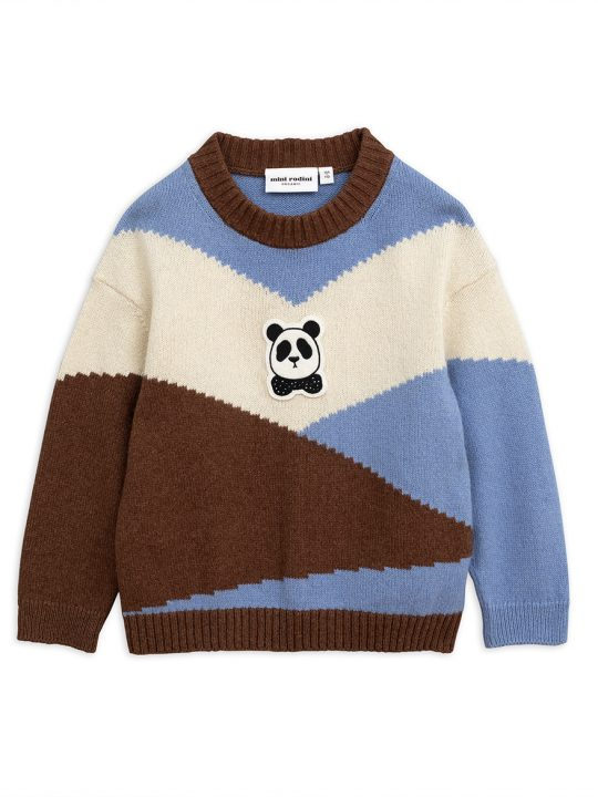 1872018716-1-mini-rodini-panda-knitted-wool-pullover-brown