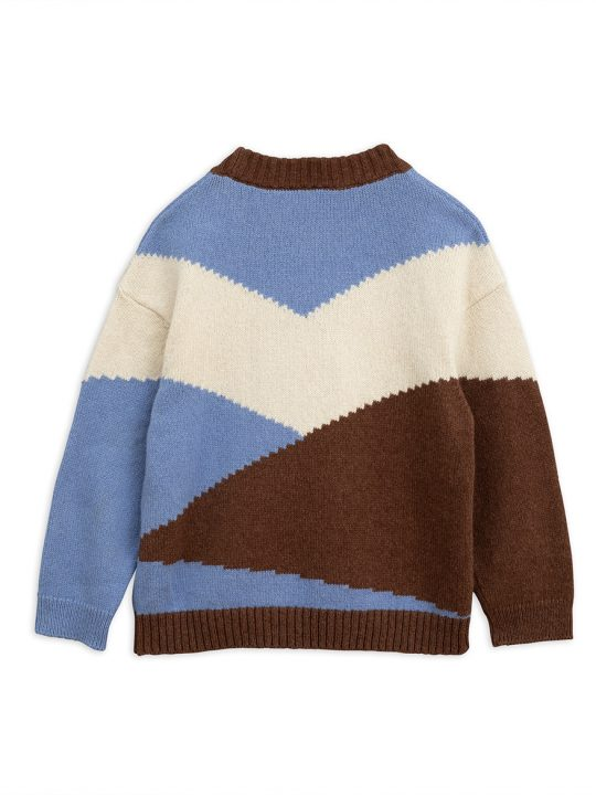 1872018716-2-mini-rodini-panda-knitted-wool-pullover-brown