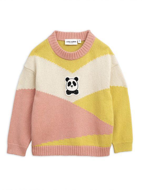 1872018733-1-mini-rodini-panda-knitted-wool-pullover-pink