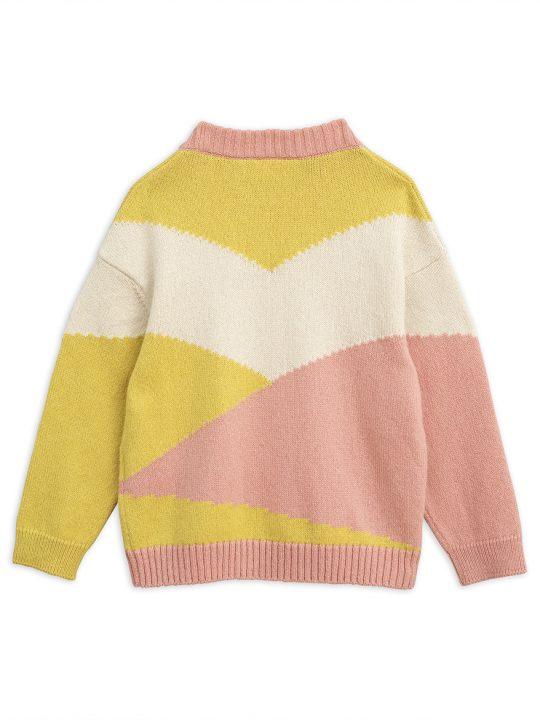 1872018733-2-mini-rodini-panda-knitted-wool-pullover-pink