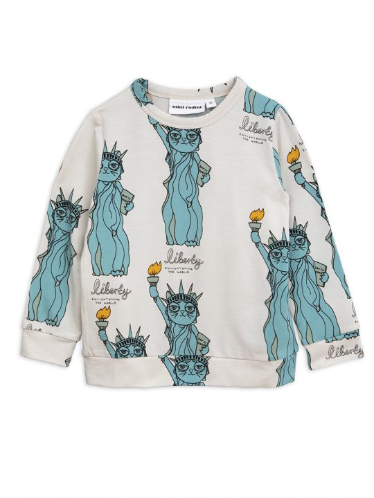 1872021250-1-mini-rodini-liberty-aop-ls-tee-lightblue