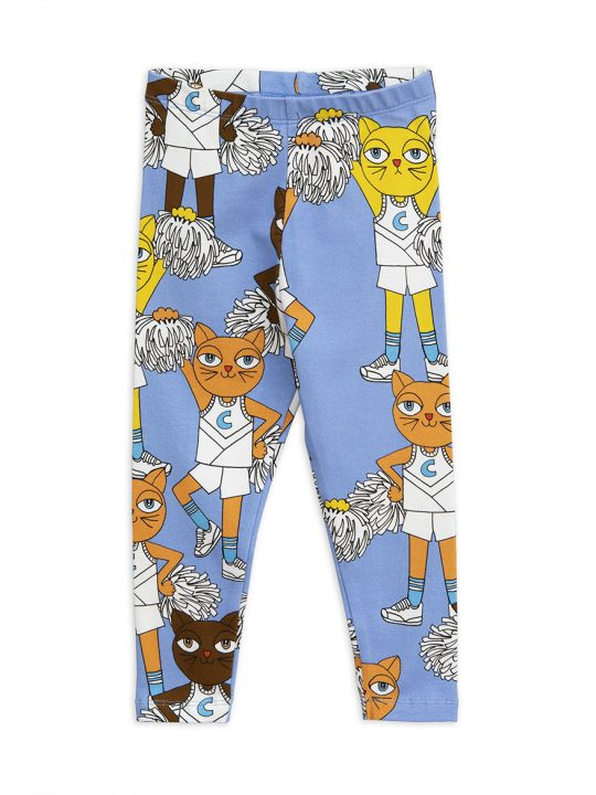 1873012060-1-mini-rodini-cheercats-leggings-blue