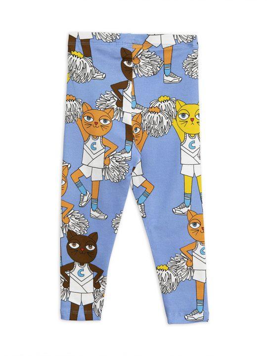 1873012060-2-mini-rodini-cheercats-leggings-blue