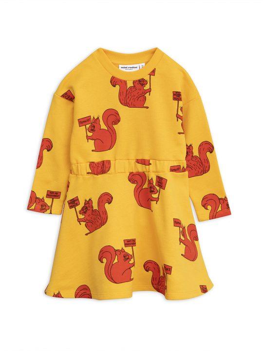 1875013823-1-mini-rodini-squirrel-aop-dress-yellow