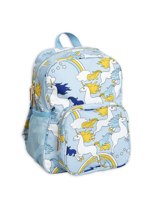 1876010550-1-mini-rodini-unicorn-school-bag-lightblue