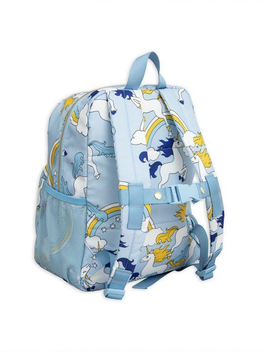 1876010550-2-mini-rodini-unicorn-school-bag-lightblue