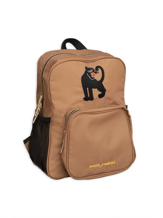 1876011613-1-mini-rodini-panther-school-bag-beige