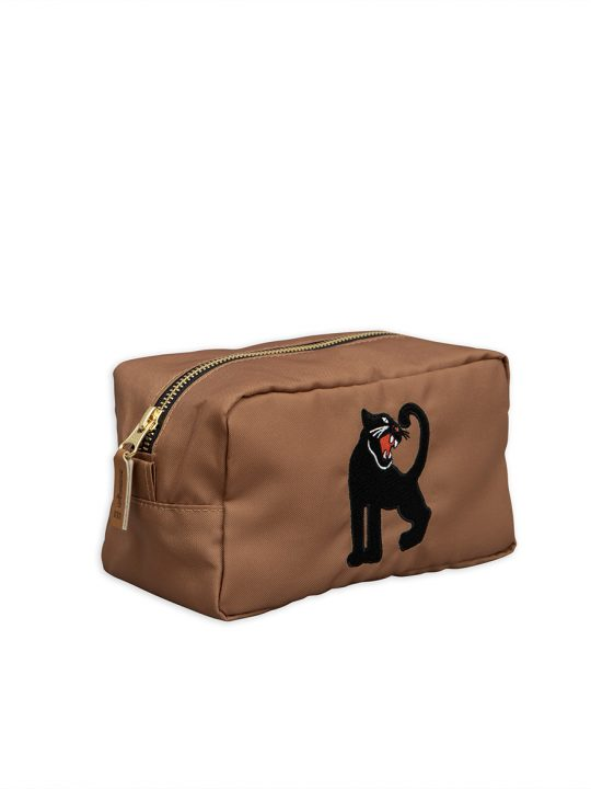 1876011713-1-mini-rodini-panther-case-beige