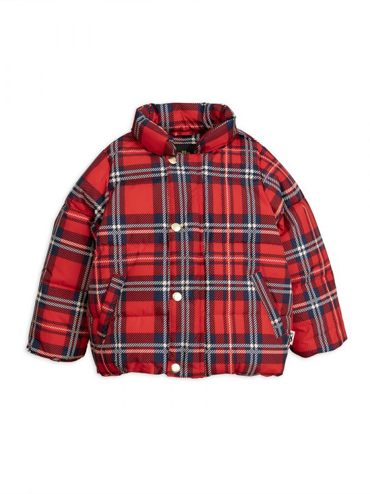 1871010342-1-mini-rodini-check-puffer-jacket-red