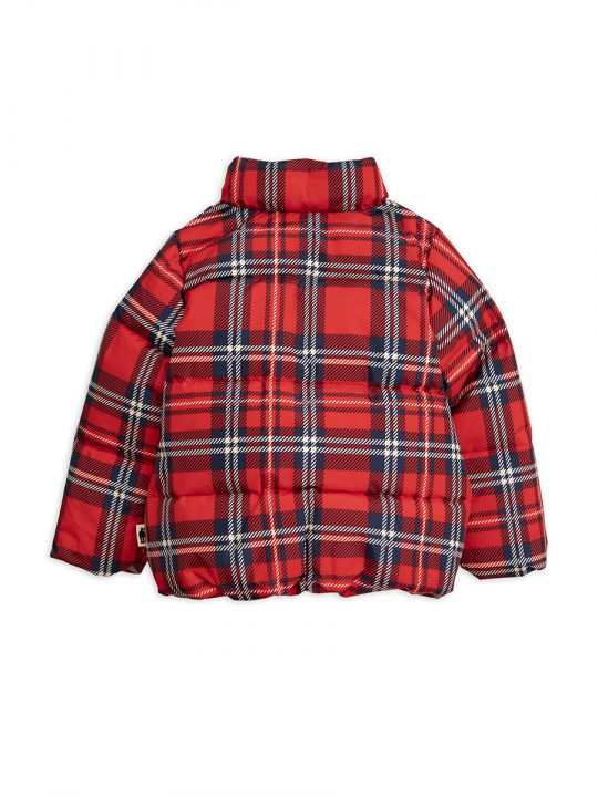 1871010342-2-mini-rodini-check-puffer-jacket-red_lewardrobe
