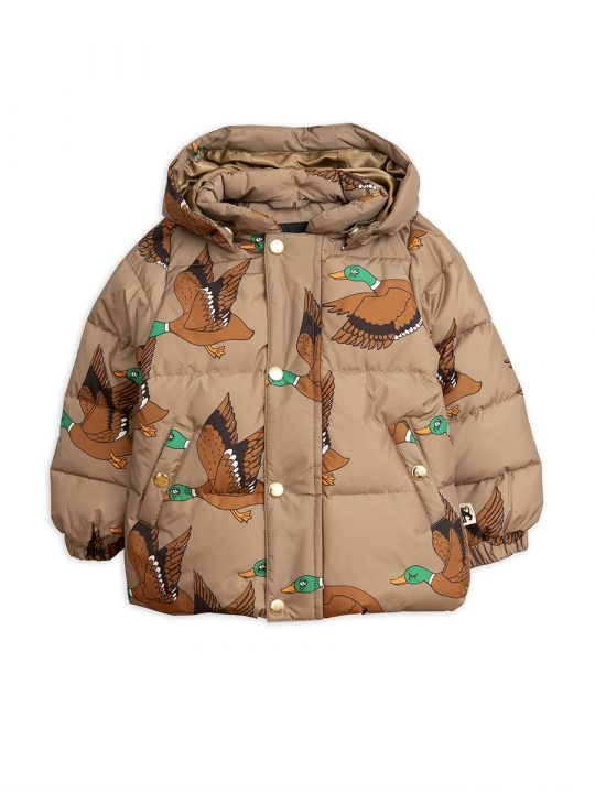 1871011016-1-mini-rodini-ducks-puffer-jacket-brown_lewardrobe