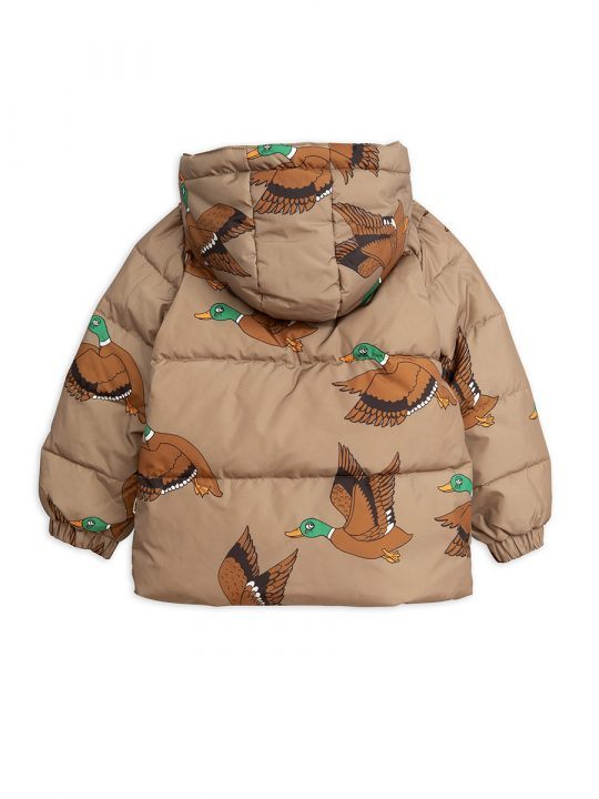 1871011016-2-mini-rodini-ducks-puffer-jacket-brown_lewardrobe