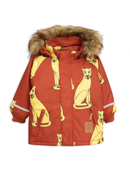 1871011142-1-mini-rodini-K2-cougars-parka-red_lewardrobe