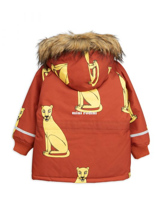 1871011142-2-mini-rodini-K2-cougars-parka-red_lewardrobe
