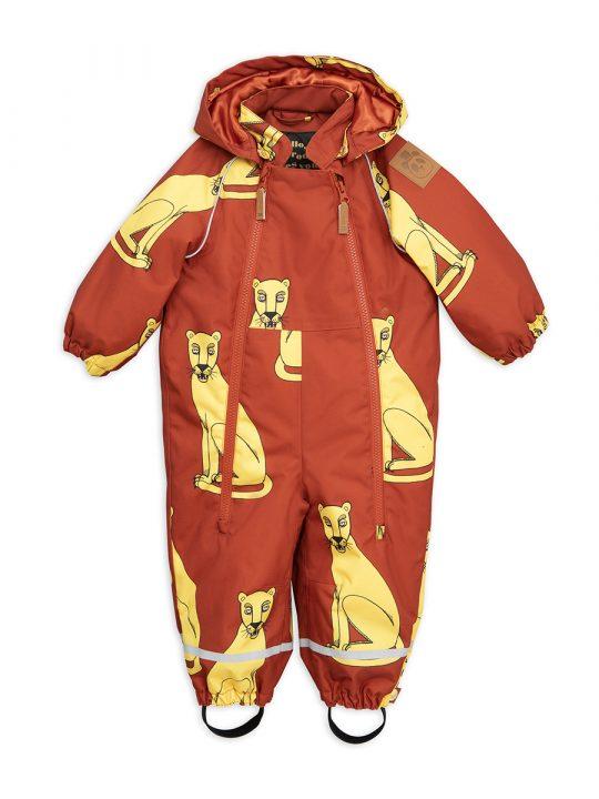 1871011242-1-mini-rodini-alaska-cougars-baby-overall-red_lewardrobe