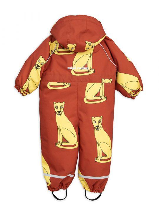 1871011242-2-mini-rodini-alaska-cougars-baby-overall-red_lewardrobe