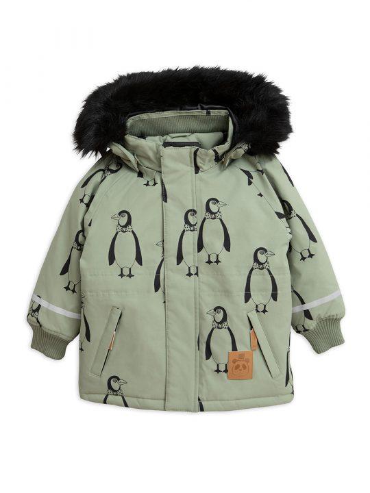 1871012575-1-mini-rodini-K2-penguin-parka-green