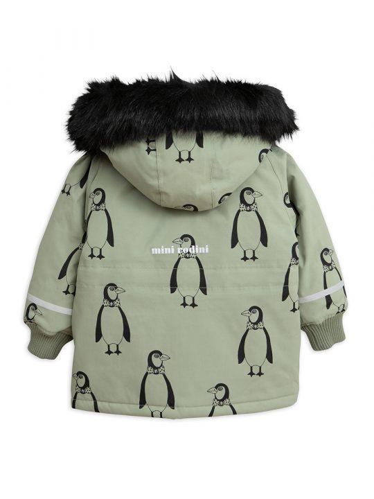 1871012575-2-mini-rodini-K2-penguin-parka-green_lewardrobe