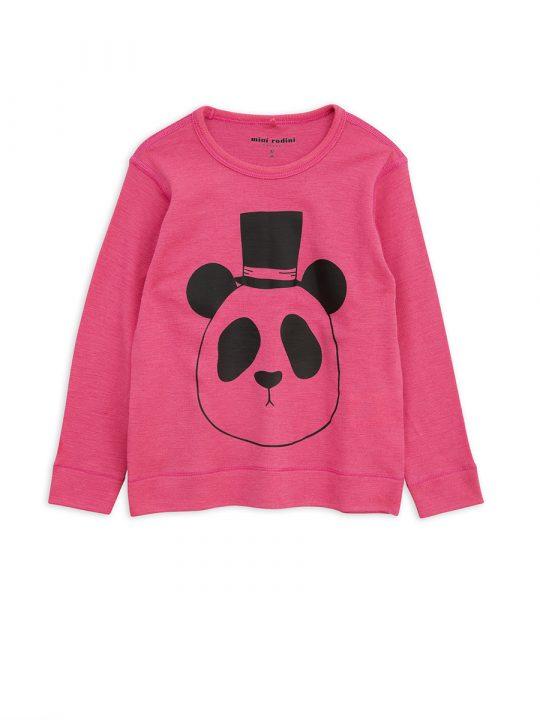 1872015637-1-mini-rodini-panda-sp-wool-ls-tee-cerise_lewardrobe