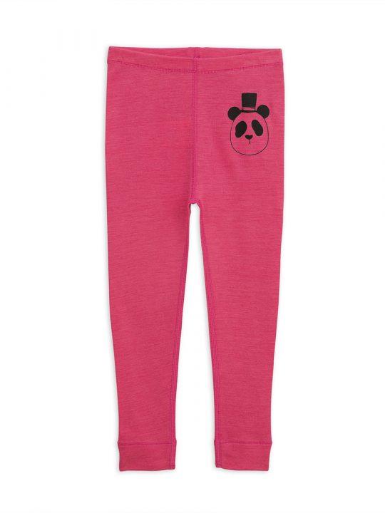 1873015637-1-mini-rodini-panda-sp-wool-leggings-cerise_lewardrobe