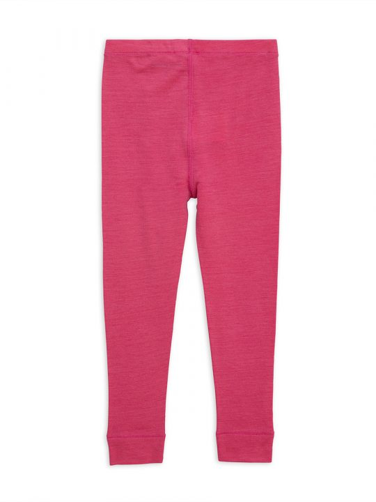 1873015637-2-mini-rodini-panda-sp-wool-leggings-cerise_lewardrobe