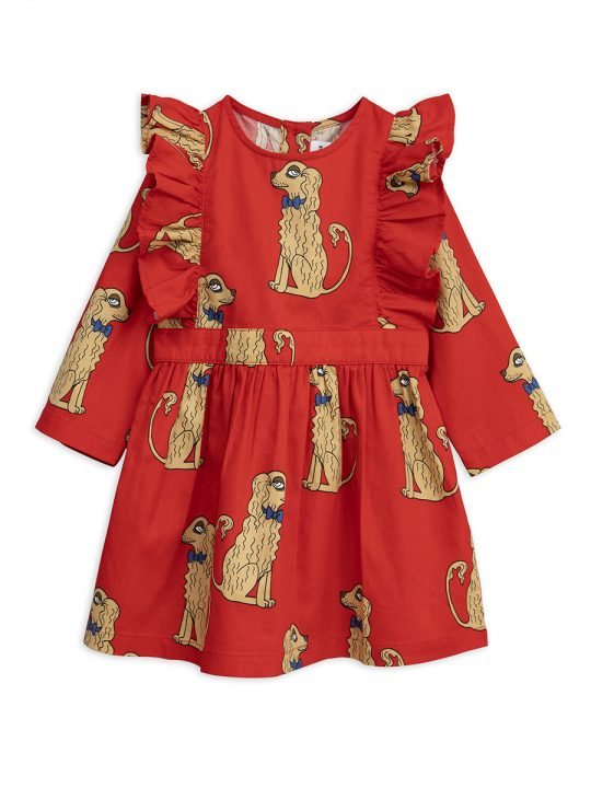 1875010042-1-mini-rodini-spaniels-woven-ruffled-dress-red