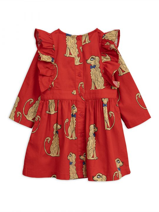 1875010042-2-mini-rodini-spaniels-woven-ruffled-dress-red