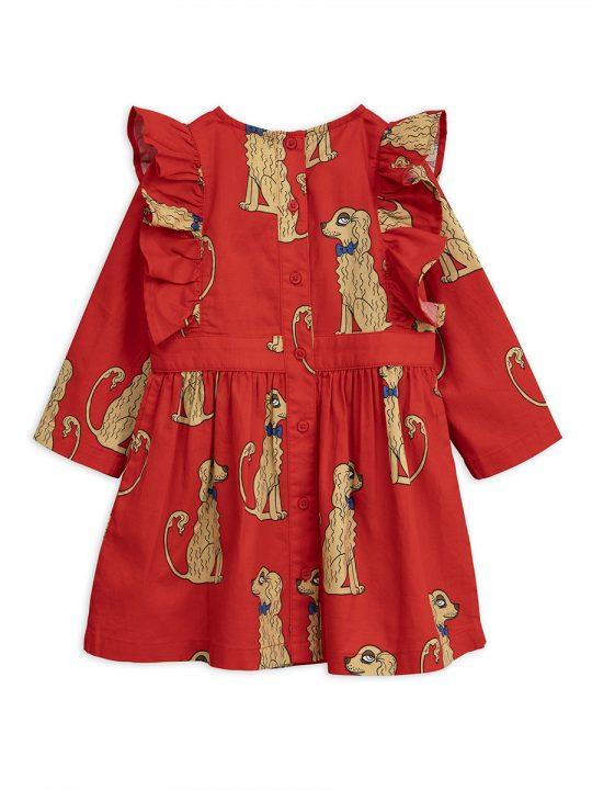 1875010042-2-mini-rodini-spaniels-woven-ruffled-dress-red