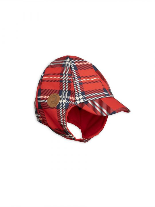 1876510042-1-mini-rodini-alaska-check-cap-red_lewardrobe