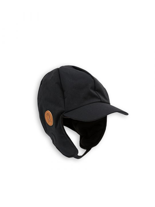 1876510199-1-mini-rodini-alaska-cap-black_lewardrobe