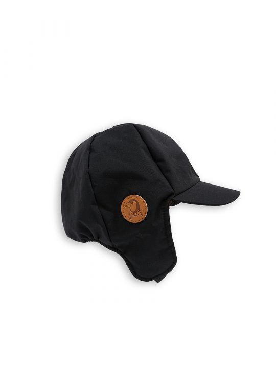 1876510199-2-mini-rodini-alaska-cap-black_lewardrobe