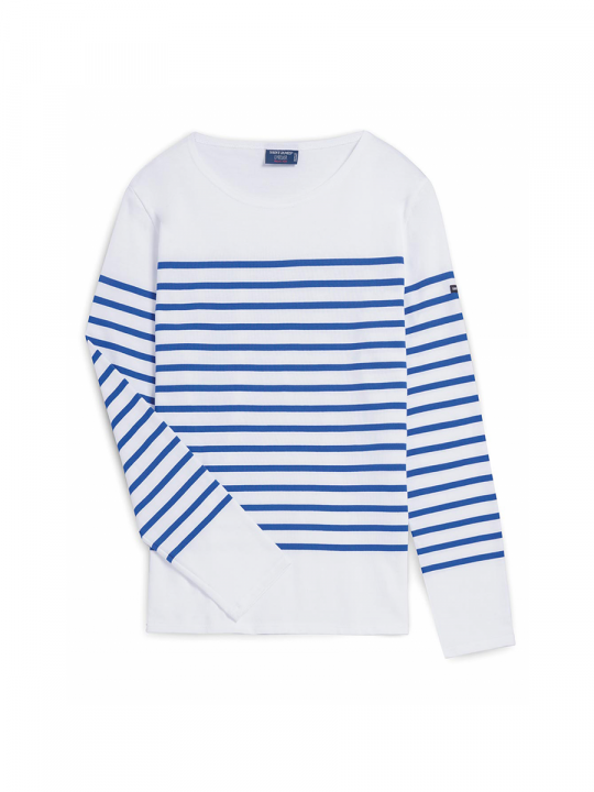 naval_neige_gitaane_saint_james_lewardrobe