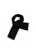 saint_jaems_scarf_noir_lewardrobe_