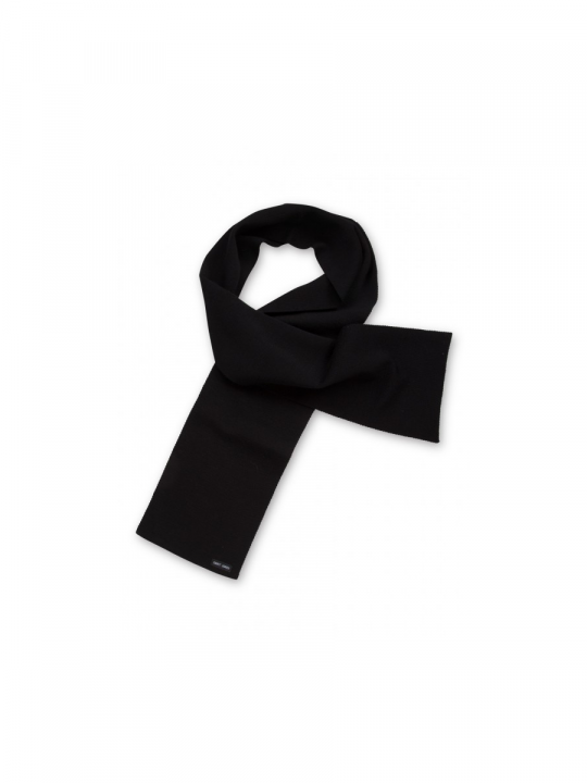 saint_jaems_scarf_noir_lewardrobe_