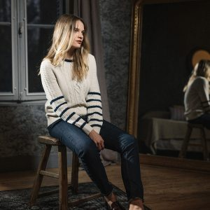 saint_james_sunbury_sweater_lewardrobe