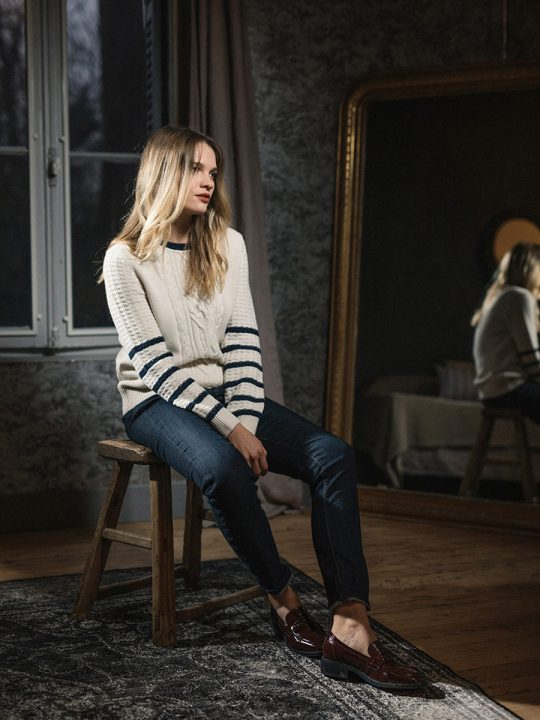 saint_james_sunbury_sweater_lewardrobe
