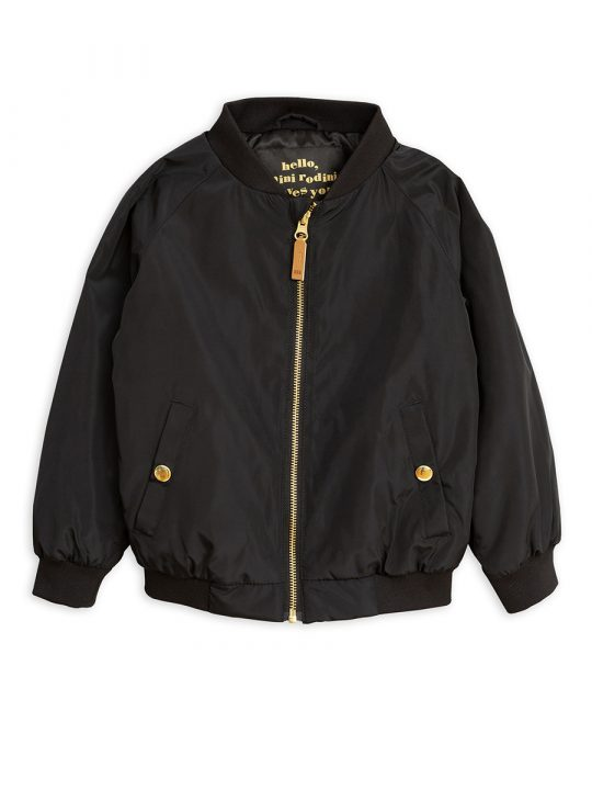 1911010299-1-mini-rodini-pegasus-baseball-jacket-black