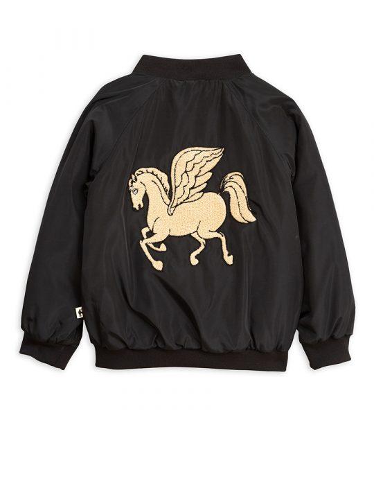1911010299-2-mini-rodini-pegasus-baseball-jacket-black