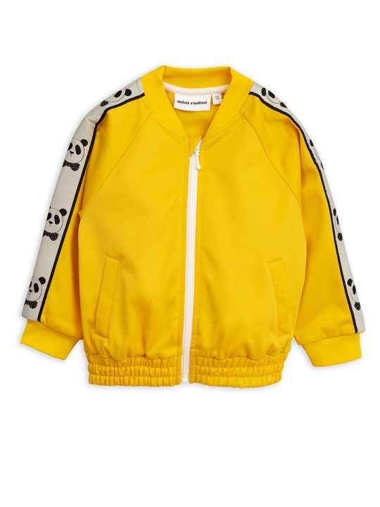 1912011623-1-mini-rodini-panda-wct-jacket-yellow