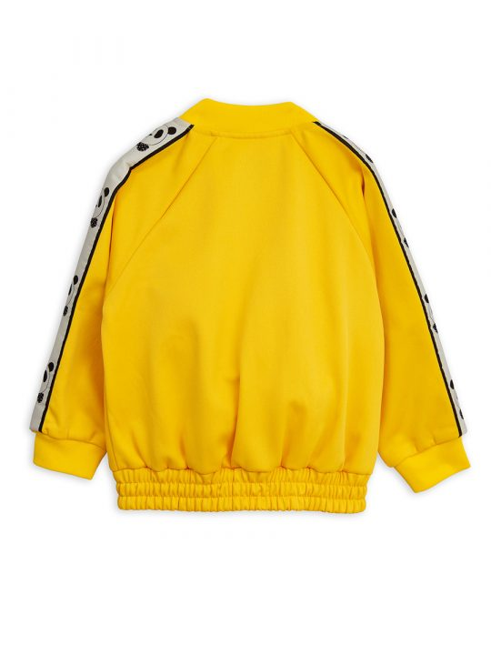 1912011623-2-mini-rodini-panda-wct-jacket-yellow