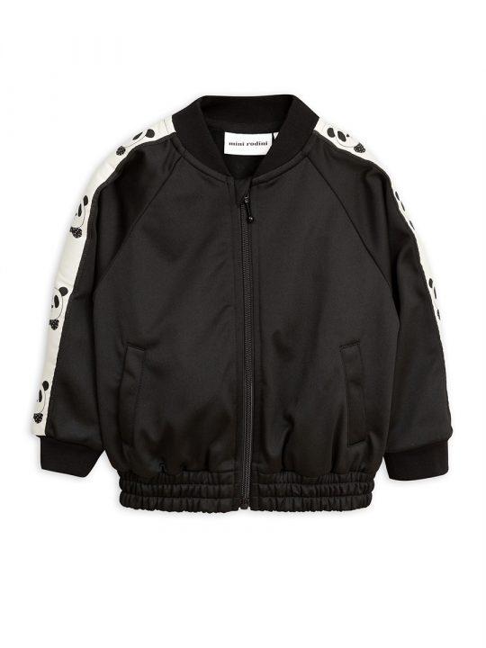 1912011699-1-mini-rodini-panda-wct-jacket-black