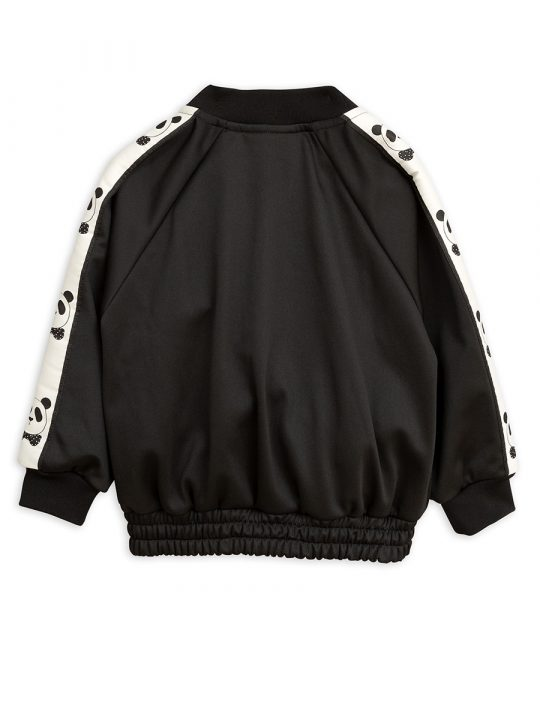 1912011699-2-mini-rodini-panda-wct-jacket-black