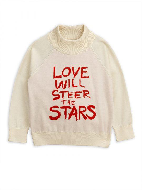 1912012510-1-mini-rodini-love-knitted-sweater-white