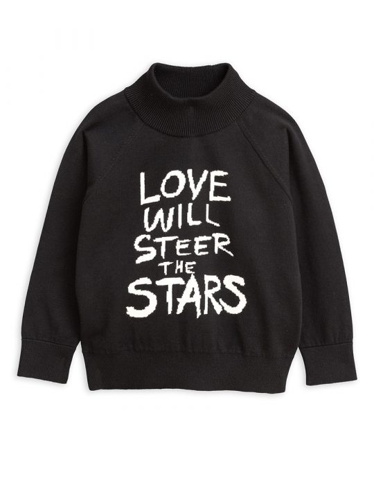 1912012599-1-mini-rodini-love-knitted-sweater-black