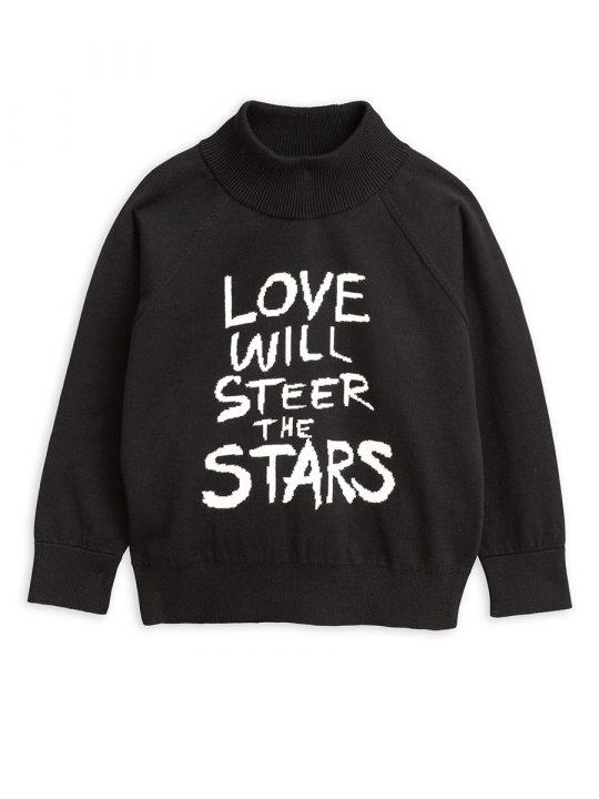 1912012599-1-mini-rodini-love-knitted-sweater-black