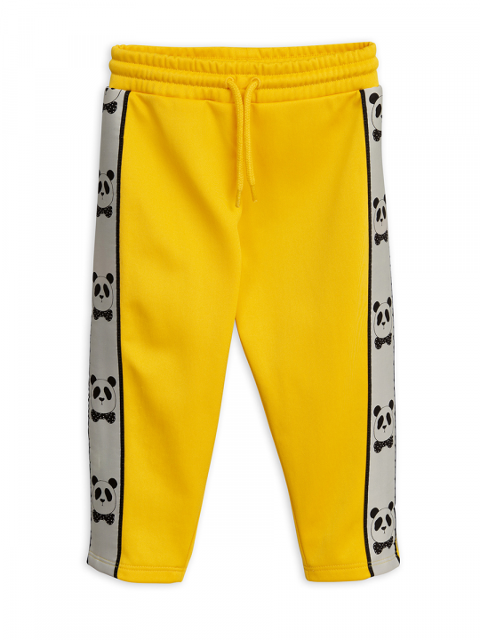 1913011223-1-mini-rodini-panda-wct-pants-yellow