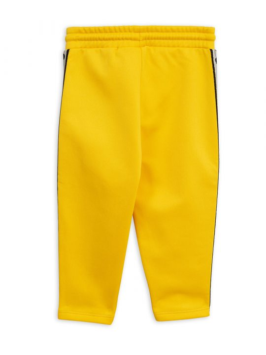 1913011223-2-mini-rodini-panda-wct-pants-yellow