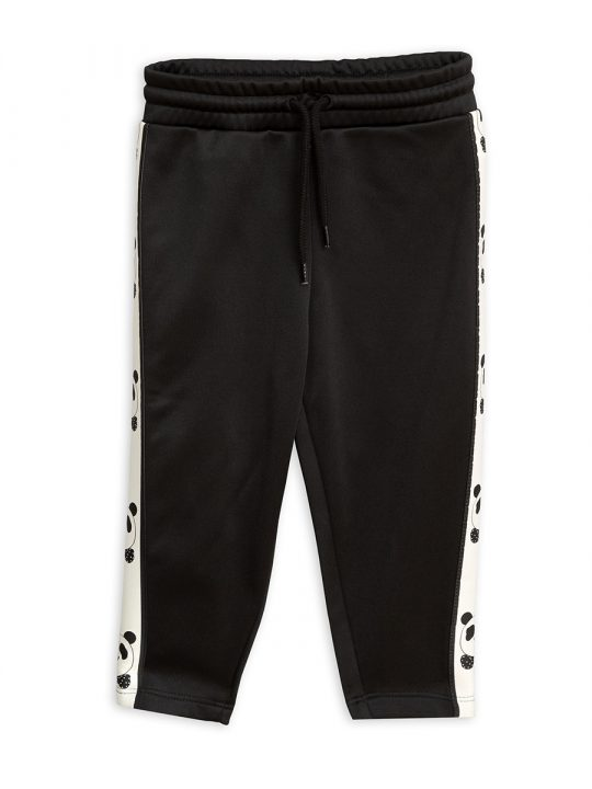 1913011299-1-mini-rodini-panda-wct-pants-black